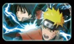 naruto shippuden ultimate ninja storm 2 trophees icone