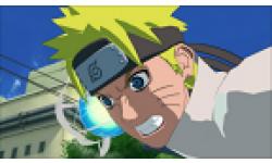 Naruto Shippuden Ultimate Ninja Storm 3 13 08 2012 head 2