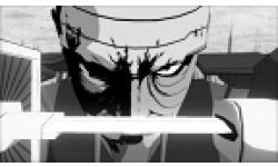 Naruto Shippuden Ultimate Ninja Storm 3 13 08 2012 head 5