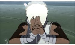 Naruto Shippuden Ultimate Ninja Storm 3 15 08 2012 head 1