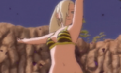 Naruto Shippuden Ultimate Ninja Storm 3 vignette 19042013
