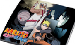 Naruto shippuden ultimate ninja storm generation ps3 skin head 27022012 01.png