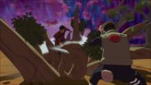 Naruto-Shippuden-Ultimate-Ninja-Storm-Generations_27-10-2011_screenshot-7