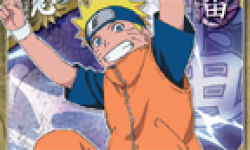 Naruto Shippuden Ultimate Ninja Storm Generations head 2