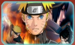 Naruto Shippuden UNSG   trophées   ICONE