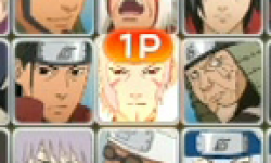 Naruto Shippuuden Ultimate Ninja Storm Generations Head 220212 01