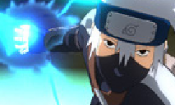 Naruto Shippuuden Ultimate Ninja Storm Generations Head 221111 01