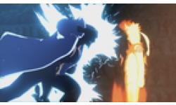 Naruto Stom 3 vignette 28022013
