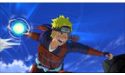 Naruto Storm 3 vignette 04022013