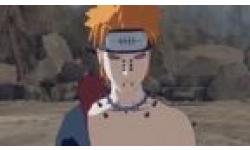 Naruto Storm 3 vignette 04032013