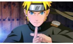 Naruto Storm 3 vignette 05032013