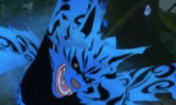 Naruto Storm 3 vignette 10022013