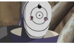 Naruto Storm 3 vignette 13022013