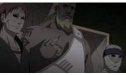Naruto Storm 3 vignette 15032013