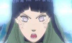 Naruto Storm 3 vignette 19022013