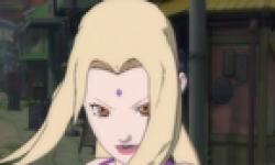 Naruto Storm 3 vignette 26012013