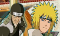 Naruto Storm 3 vignette 28012013