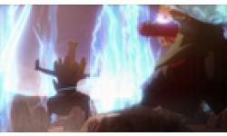 Naruto Strom 3 vignette 22012013