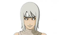 Naruto SUNS 3 vignette 18032013