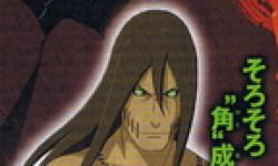 Naruto SUNS 3 vignette 22122012