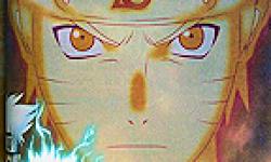 Naruto Ultimate Ninja Storm 3 logo vignette 19.10.2012.