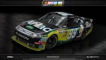 Nascar-2011 carl-edwards-1920x1080