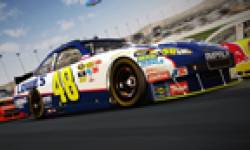 nascar 2011 the game head vignette 21012011