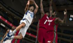 NBA 2K12 02 06 2011 head 1