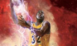 NBA 2K12 22 07 2011 head 1