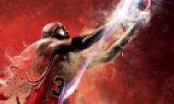 NBA 2K12 22 07 2011 head 2