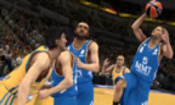 NBA 2K14 02 07 2013 head 1