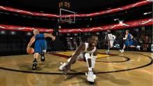 NBA-Jam-On-Fire_07-07-2011_screenshot-1 (14)