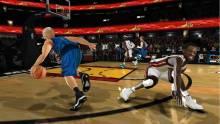 NBA-Jam-On-Fire_07-07-2011_screenshot-1 (15)