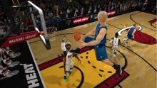 NBA-Jam-On-Fire_07-07-2011_screenshot-1 (16)