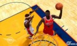 nbalive icon