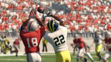 ncaa-football-13-playstation-3-screenshots (5)