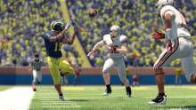 ncaa-football-13-playstation-3-screenshots (6)