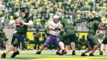 ncaa-football-13-playstation-3-screenshots (7)