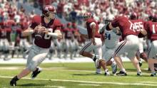 ncaa-football-13-playstation-3-screenshots (8)