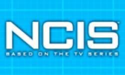 NCIS   Trophées   ICONE 1