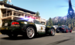 Need For Speed Hot Pursuit head 1
