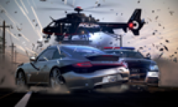 Need For Speed Hot Pursuit head DLC 17022011