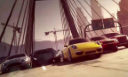 Need For Speed Most Wanted Head 040612 01