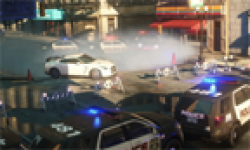 Need for Speed Most Wanted head 1