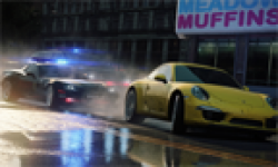 Need for Speed Most Wanted head 5