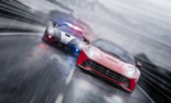 Need for Speed Rivals 24 05 2013 head