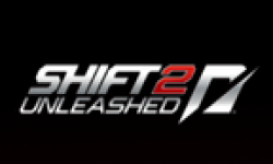 Need for Speed Shift 2   trophees   ICONE    1