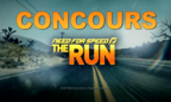 Need for speed the run    concours icone vignette