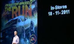 need for speed the run gc 2011logo
