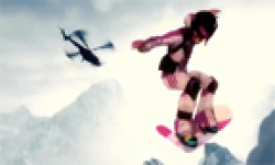 need for speed the run SSX Reboot head 7